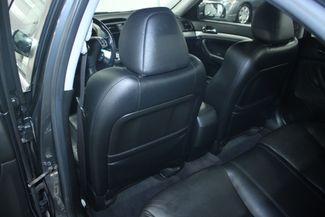 2006 Acura TSX Navi Kensington, Maryland 36