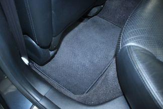 2006 Acura TSX Navi Kensington, Maryland 37