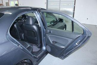 2006 Acura TSX Navi Kensington, Maryland 38