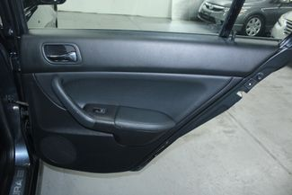 2006 Acura TSX Navi Kensington, Maryland 39