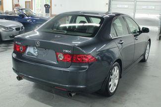 2006 Acura TSX Navi Kensington, Maryland 4
