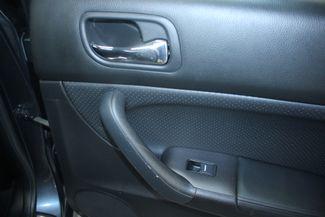 2006 Acura TSX Navi Kensington, Maryland 40