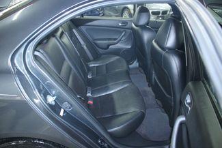 2006 Acura TSX Navi Kensington, Maryland 41