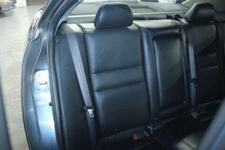 2006 Acura TSX Navi Kensington, Maryland 42
