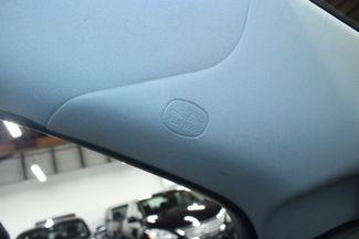 2006 Acura TSX Navi Kensington, Maryland 43