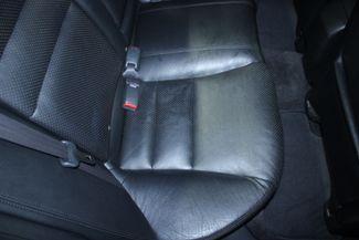2006 Acura TSX Navi Kensington, Maryland 44