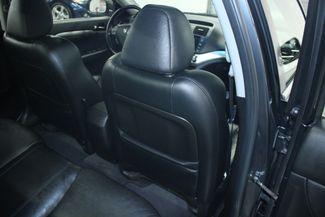 2006 Acura TSX Navi Kensington, Maryland 46
