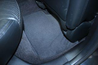 2006 Acura TSX Navi Kensington, Maryland 47