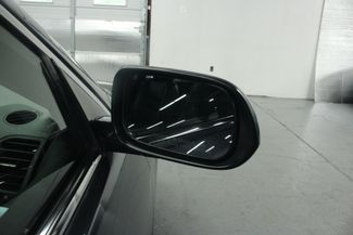 2006 Acura TSX Navi Kensington, Maryland 48