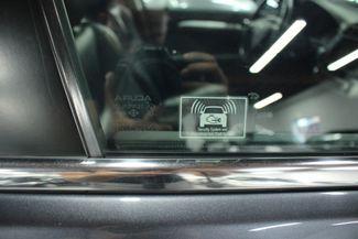 2006 Acura TSX Navi Kensington, Maryland 49