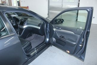 2006 Acura TSX Navi Kensington, Maryland 50