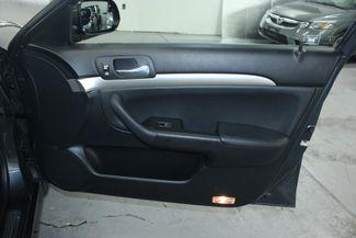 2006 Acura TSX Navi Kensington, Maryland 51