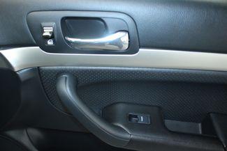 2006 Acura TSX Navi Kensington, Maryland 52