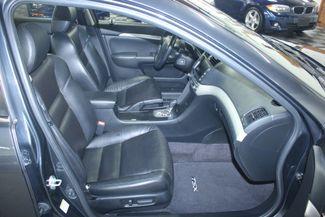 2006 Acura TSX Navi Kensington, Maryland 53