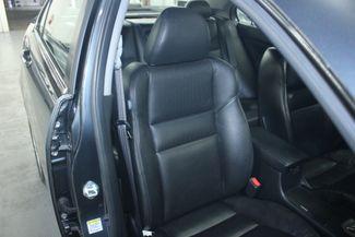 2006 Acura TSX Navi Kensington, Maryland 54