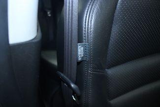 2006 Acura TSX Navi Kensington, Maryland 56