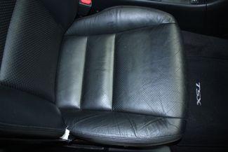 2006 Acura TSX Navi Kensington, Maryland 57