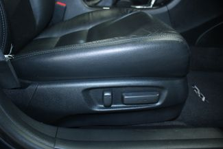 2006 Acura TSX Navi Kensington, Maryland 58