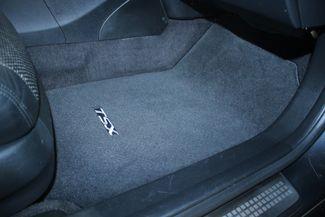 2006 Acura TSX Navi Kensington, Maryland 59