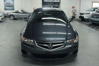 2006 Acura TSX Navi Kensington, Maryland 7