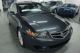 2006 Acura TSX Navi Kensington, Maryland 9
