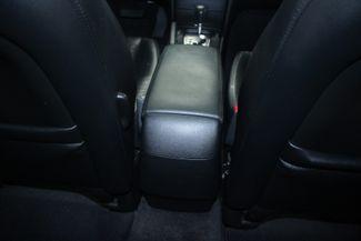 2006 Acura TSX Navi Kensington, Maryland 61