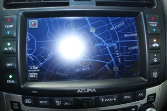 2006 Acura TSX Navi Kensington, Maryland 70