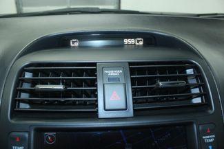 2006 Acura TSX Navi Kensington, Maryland 71