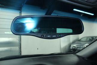 2006 Acura TSX Navi Kensington, Maryland 72