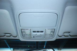 2006 Acura TSX Navi Kensington, Maryland 73
