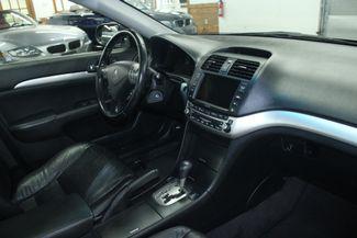 2006 Acura TSX Navi Kensington, Maryland 74