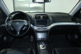 2006 Acura TSX Navi Kensington, Maryland 76