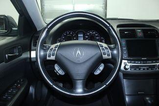 2006 Acura TSX Navi Kensington, Maryland 77