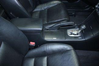 2006 Acura TSX Navi Kensington, Maryland 62