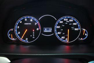 2006 Acura TSX Navi Kensington, Maryland 80