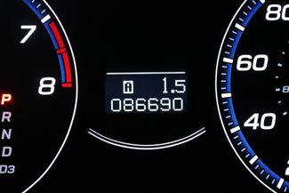 2006 Acura TSX Navi Kensington, Maryland 81