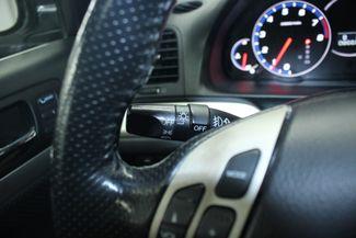 2006 Acura TSX Navi Kensington, Maryland 82