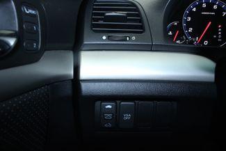 2006 Acura TSX Navi Kensington, Maryland 84