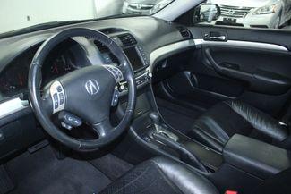 2006 Acura TSX Navi Kensington, Maryland 86