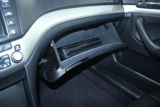 2006 Acura TSX Navi Kensington, Maryland 87