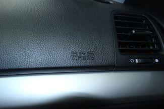 2006 Acura TSX Navi Kensington, Maryland 88