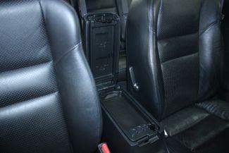 2006 Acura TSX Navi Kensington, Maryland 63