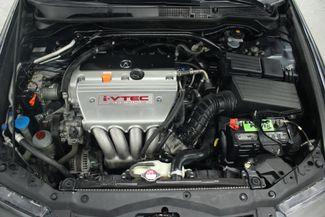 2006 Acura TSX Navi Kensington, Maryland 90