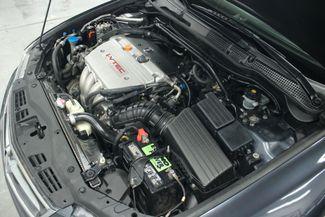 2006 Acura TSX Navi Kensington, Maryland 91