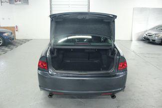 2006 Acura TSX Navi Kensington, Maryland 93