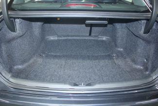 2006 Acura TSX Navi Kensington, Maryland 94