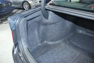 2006 Acura TSX Navi Kensington, Maryland 96