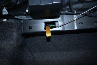 2006 Acura TSX Navi Kensington, Maryland 97