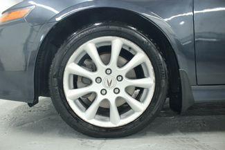 2006 Acura TSX Navi Kensington, Maryland 98