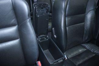 2006 Acura TSX Navi Kensington, Maryland 64